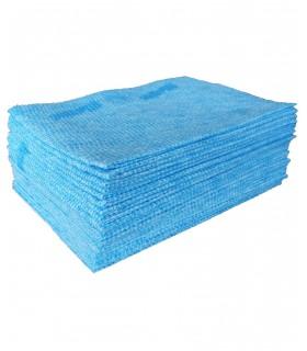 Ścierki Blue Lavette