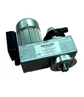 Motoreduktor BARACUDA 1-faz/3-faz 230/400V - 039503