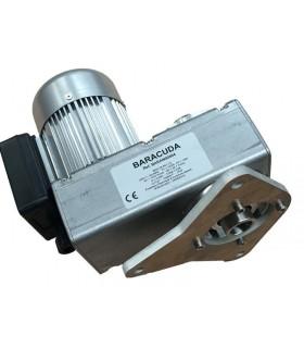 Motoreduktor BARACUDA 1-faz 230V - 039504