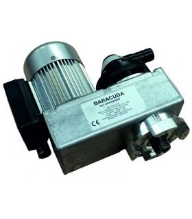 Motoreduktor BARACUDA 1-faz/3-faz 230/400V - 039507
