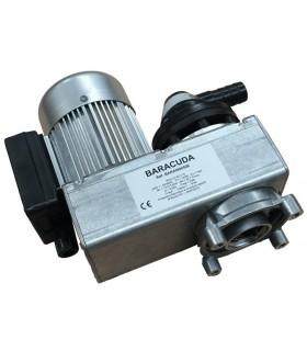 Motoreduktor BARACUDA 1-faz/3-faz 230/400V - 039509