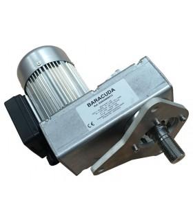 Motoreduktor BARACUDA 230V...