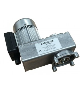 Motoreduktor  BARACUDA 1-faz 230V - 039523