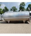 Schładzalnik do mleka 10050 litrów JAPY Westfalia