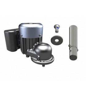 039201 Motoreduktor NEMO F2 400-230V 44-52 obr/min