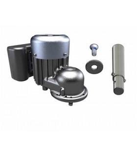 039227 Motoreduktor NEMO F2 400-230V 44-52 obr/min