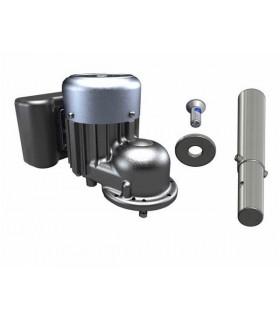 039232 Motoreduktor NEMO F2 230V 25-30 obr/min