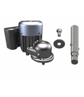 039306 Motoreduktor NEMO H2 400-230V 44-52 obr/min