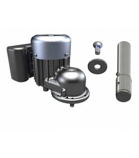 039412 Motoreduktor NEMO M2 230V 25-30 obr/min