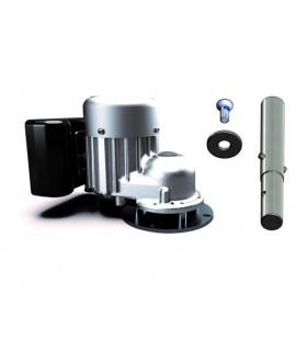039604 Motoreduktor NEMO L5 400-230V 25-30 obr/min