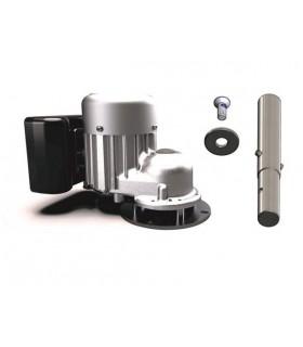 039609 Motoreduktor NEMO L5 400-230V 25-30 obr/min