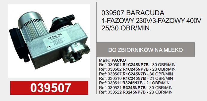 039507_1 motoreduktor.jpg