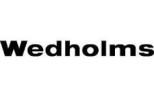 Wedholms