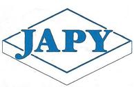 JAPY Schładzalniki
